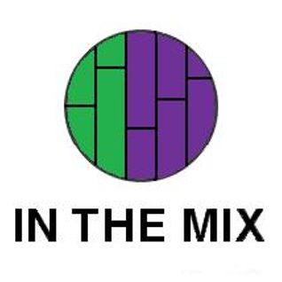 MixTwelve