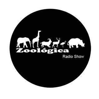 Valentin Huedo - Zoologic Radioshow - 26 Jan 2011
