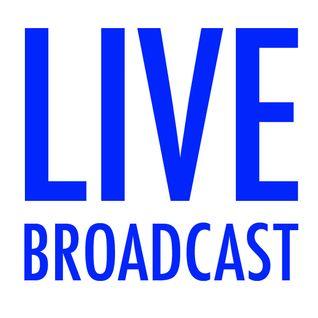 Secret Society radio show on Radio Centraal, 106.7 FM, Older Radio Program Back Online 07