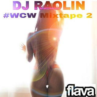 Woman Crush Wednesday the Mixtape 2