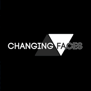 Changing Faces - PROMO MIX 2013