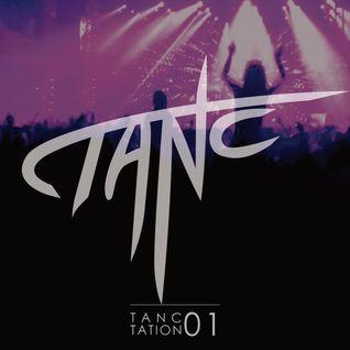 TANCtation EP.1