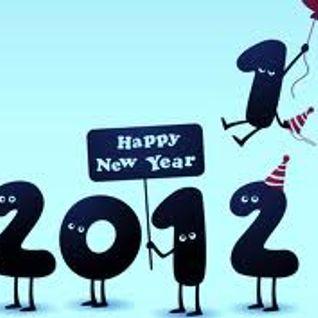Coolturka Pl 11/01/2012