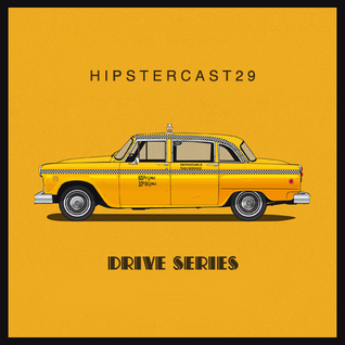 Hipstercast 29