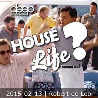 House Life #180