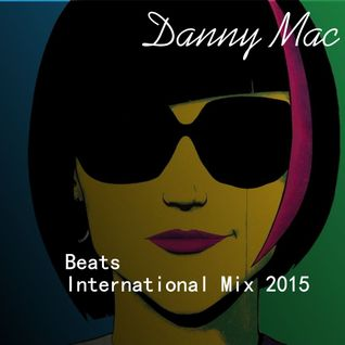 Beats International Mix Feb 2015