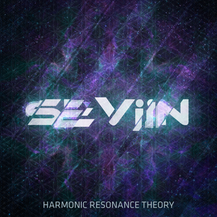 Harmonic Resonance Theory