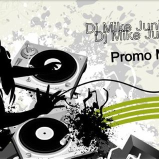 Dj Kipry - Promo Mix Septembrie