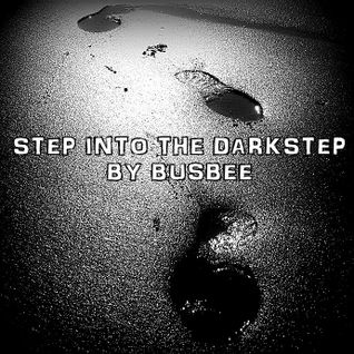 Step Into The Darkstep
