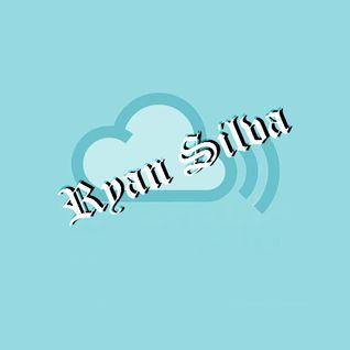 Spring Exclusive Mixcloud Set by Ryan Silva