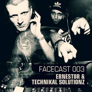 FaceCast 003