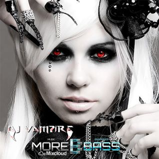 My TranceVision Vol 92