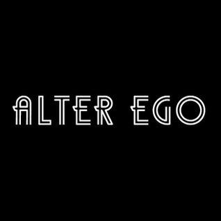 ALTER EGO Part 1