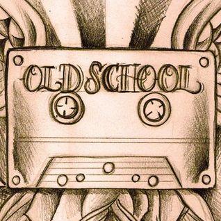 Eric The Tutor - Old School Hip Hop 2pac Biggie Aaliyah Big Pun Tribute Playlist - 90s Rap R_B