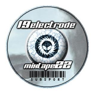600N - Nineteen electrode (submix 02)