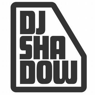 Dj Shadow Mix 2008