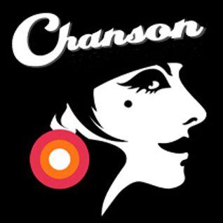 Chanson Vol. 1 - Mon Amie La Rose