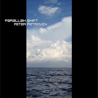 Parallax Shift mix