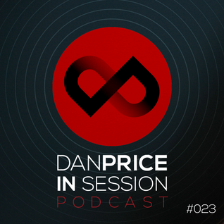 Dan Price :: In Session Podcast 023 - July 2013