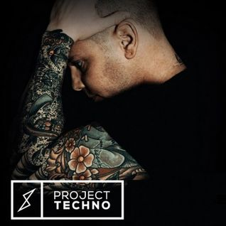 Lance Blaise  -  Project Techno 023 Hour 1   - 07-Oct-2014
