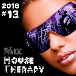 Speed x house dance electro mixcloud for 90s vocal house