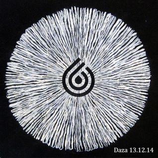 ♪ Daza 13.12.14
