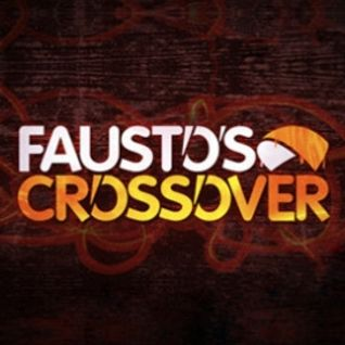 13 Oct 2011 Slideout on Q-Dance Radio: Fausto's Crossover #041 2011
