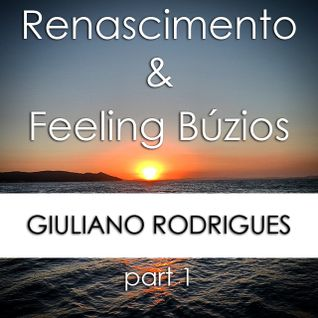 Renascimento & Feeling Búzios - Part 1