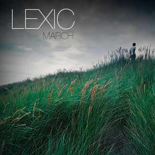 Lexic - March