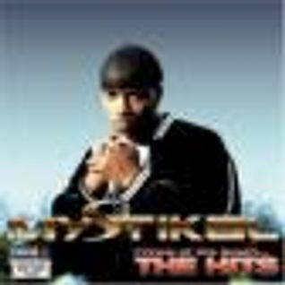 Favorite Mystikal Tunes Part 1
