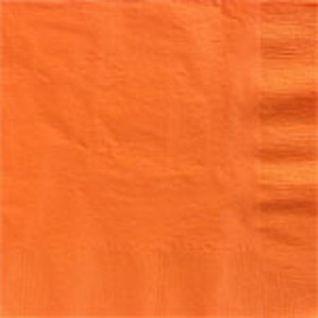 Gians Orange July Chart