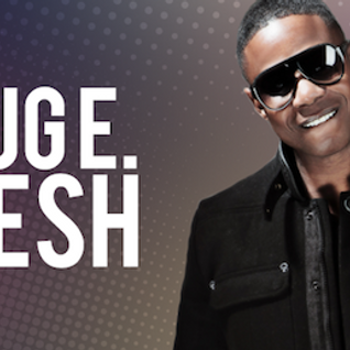 Dough E Fresh - The Show (WBLS) - 2016.08.20