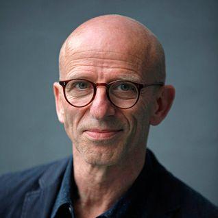 Rencontre avec Jacques Vincey, directeur du théâtre Olympia - Centre Dramatique régional de Tours