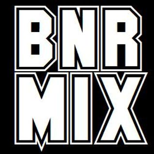 BoysNoize Records Mix