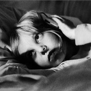 Νυχτερινή Περίπολος 12.03.14 (incl. Wim Wenders soundtracks tribute)