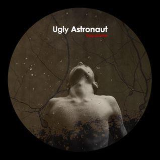 Ugly Astronaut - Dopamine