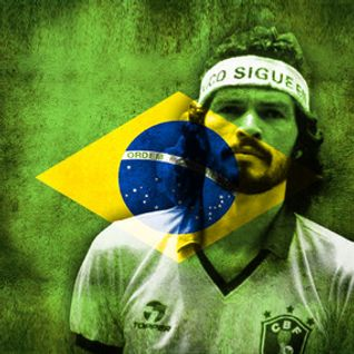Transamazonica (brasilian podcast)