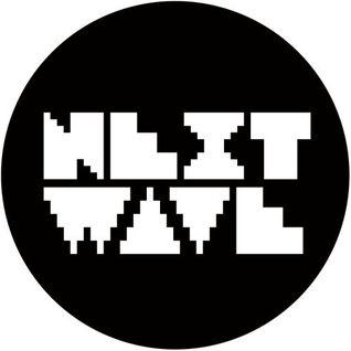 Next Wave #015 - Barac - www.facebook.com/nextwaveibiza