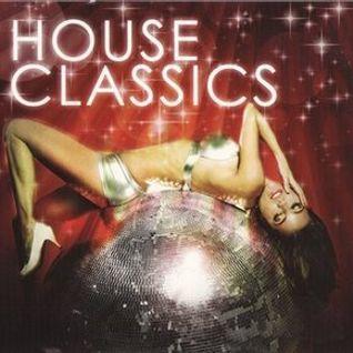 classic house music vol 01 mix by dj nidhal