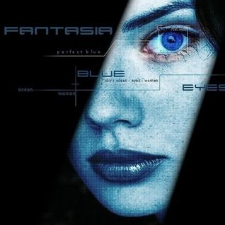 Fantasia - Perfect Blue