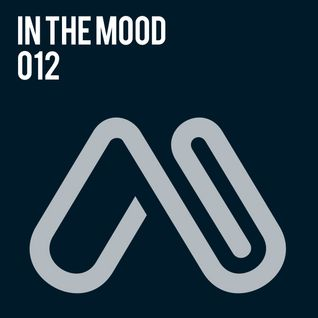 In the MOOD - Episode 12