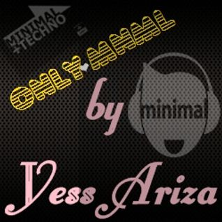 Yess Ariza @ Set. _ONLY MNML_ (24-11-12)    (FREE DOWNLOAD!!soundcloud.com)