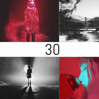 Serial Experiments - Layer #30