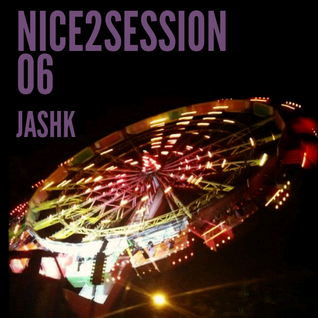 Nice2Session 06