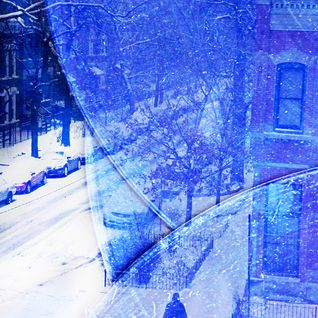 Hello Chicago, 2015! (Cinchel Mix)