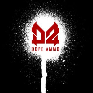 Dope Ammo Mix Selection Vol 1