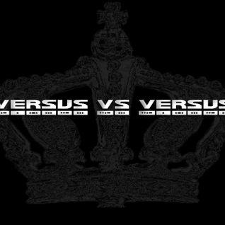 VERSUS vs VERSUS podcast show 26.oct 2k14 Radio Klub France