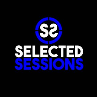 Blanda Selected Sessions Mix October 2015