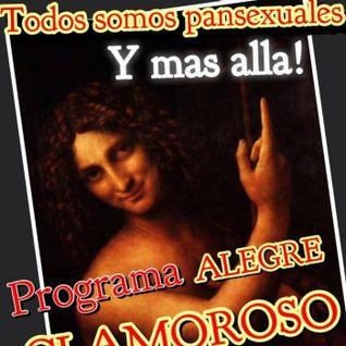 Somos Pansexuales 1 er Bloque