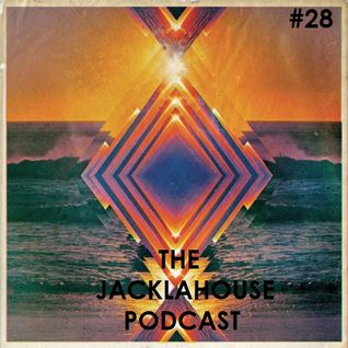 The JackLaHouse Podcast #28